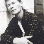 Margaret Follett, ca. 1955