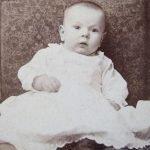 Roy Wilson Follett (1887-1963)
