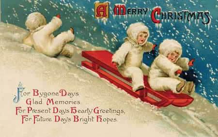 Vintage-Christmas-Cards-vintage-16151463-450-283
