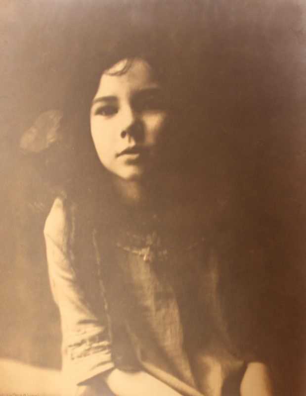 Barbara Follett, 1922
